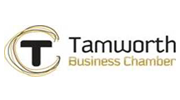 Tamworth Business Chamber
