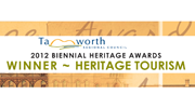 Tamworth Regional Council Heritage 2012
